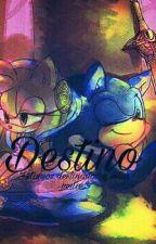 Destino© - [SONAMY] by EunHae_Oficial