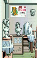 Memes Arte Medieval/Renacentista. by Aki-Kat