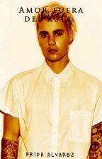 Amor fuera del aula; Justin Bieber, one shot (Editando) by xXLaRYYisRealXx