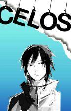 CELOS by satbekim