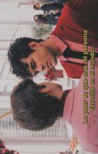 Memes De JUNJOU ROMANTICA by _SaeyoungHan_