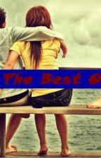 Chose For The Best Of Us by Opalacent