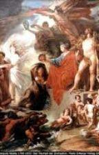 Mitologia Griega by Hija_De_Hades_1710