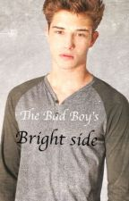The Bad Boy's Bright Side by BcIlike