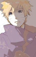 """Naruto En Akatsuki:""""sólo Quiero Ser Feliz"""" ~yaoi~ by Donquixote-Rosinante"""