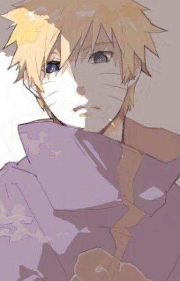 """Naruto En Akatsuki:""""sólo Quiero Ser Feliz"""" ~yaoi~"""