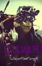 Soulmates by SugarPlumFairy45
