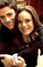 One chance to love and be loved by snowbarry29