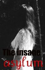 The Insane Asylum by LetUsDispute