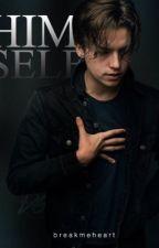HimSelf by BreakMeHeart