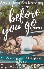 Before You Go by midnightskies-