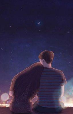 Đọc truyện [12 Chòm sao] Vị đắng của tình yêu