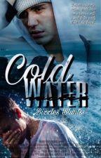 Cold Water  |JB| by bizzlesbluntss
