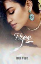 Free now | Margot Robbie by fixationonbooks