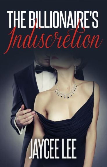 The Billionaire's Indiscretion