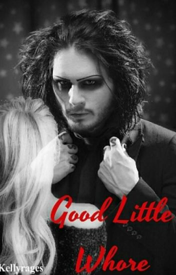 Good Little Whore