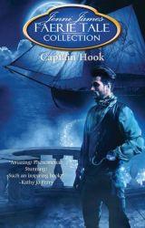 Captain Hook by JenniJames
