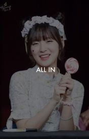 all in + l.jh  by its-jiyoon