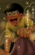 Helping Jyushimatsu [Jyushimatsu x Reader] LEMON ONE SHOT by trashimatsu