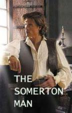 The Somerton Man by jayjay33