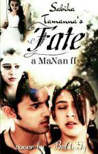 Fate by SabihaTamanna