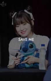 save me + s.hs by its-jiyoon