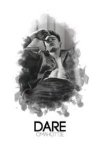 dare; shawn mendes by omahottie