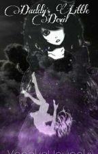 Daddy's Little Devil by YonakaHouseki