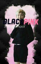 BlackPink |※NamJin by XMissLemonX