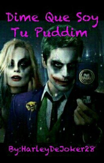 Dime Que Soy Tu Puddin #TacoAwards