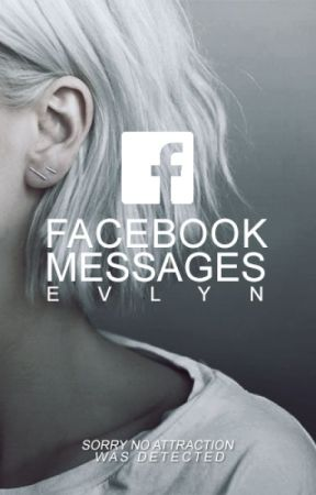 Facebook Messages by EasyEz