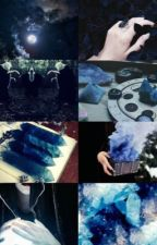 Summonings, Rituals, and Spells that you can try  by nxxayn
