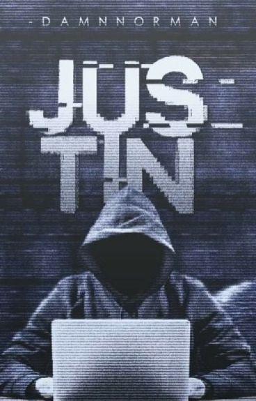 Justin; Precuela de Pretty Girl; justin and ariana; j.b & a.g;