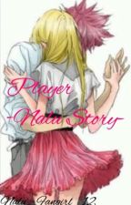 Player -nalu story-                               COMPLETED ✅  by FairyTail1312