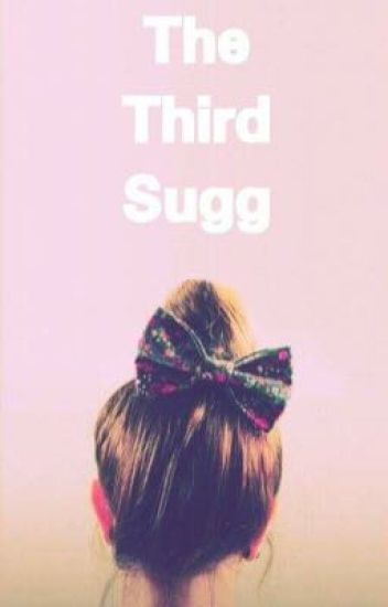 The Third Sugg. (Editing)