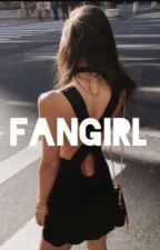 fangirl; hbr||  by blurredfame