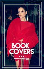 FREE BOOK COVERS ✔《Closed》 by eeeeemmmiiillllyyy