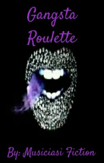 Gangsta Roulette (Jared Leto) (Joker)