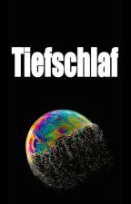 Tiefschlaf by bookspopcorn
