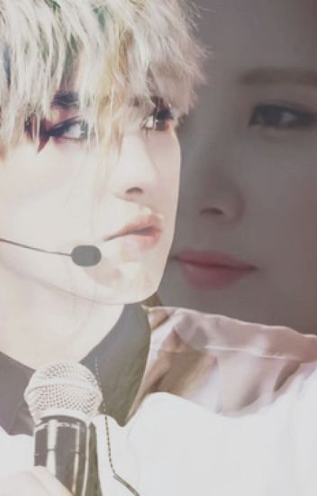 [ Edit - Longfic - Chanseo ] Hãy nhắm mắt khi anh đến