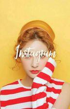 Instagram》#Hember #Henber ♡ by -blackpetals