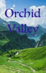 Orchid Valley by Ellie550