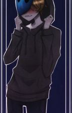 Eyeless Jack X Reader by TheDemonicCrown