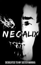 NEOSALIX by Neosalix