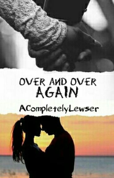 Over And Over Again || Sean Lew ||
