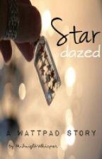 Star Dazed by MidnightWhisperer