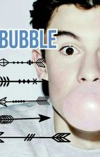 Bubble /Shaylor by Scooby_DooXD