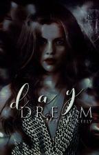 Daydream ~ Graphics & Edits by -vxidstiles