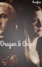 Dragon and Angel | Draco and Ginny (Slow Updates) by Maxifina