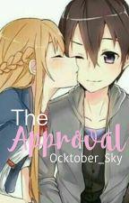 The Approval  by Ocktober_Sky
